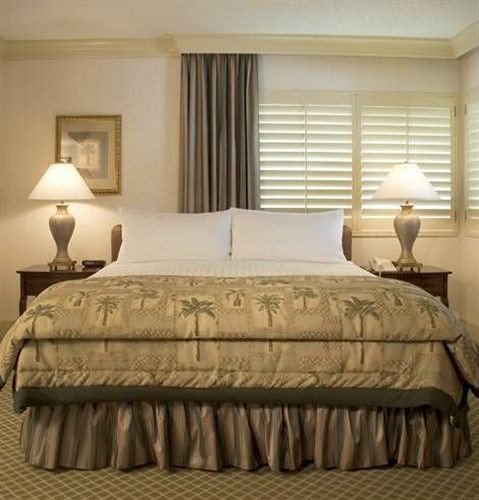 Bedroom duvet cover bed frame bed sheet textile studio couch