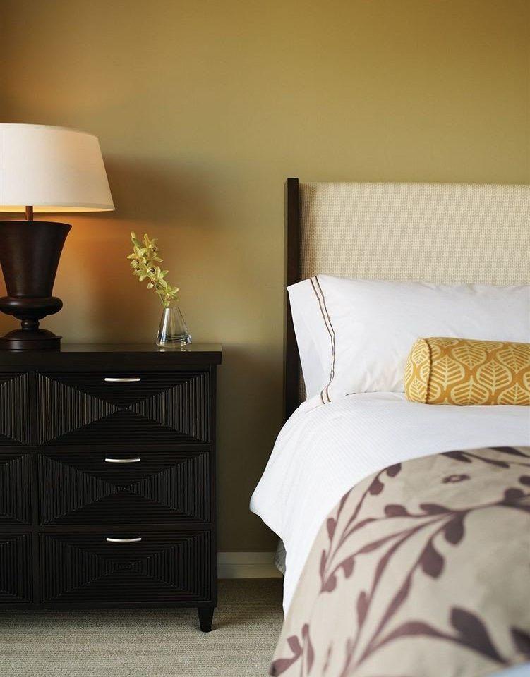 duvet cover bed sheet pillow textile lamp bed frame material Bedroom