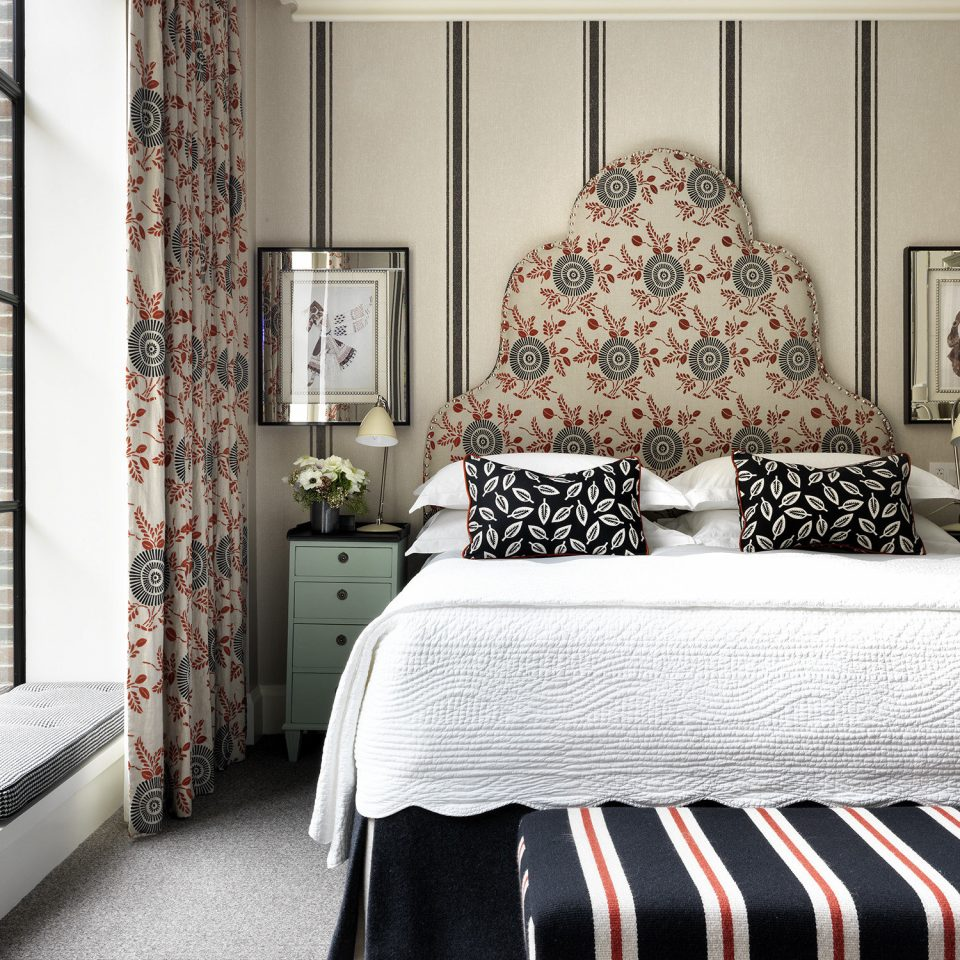 Bedroom bed sheet duvet cover bed frame textile pillow