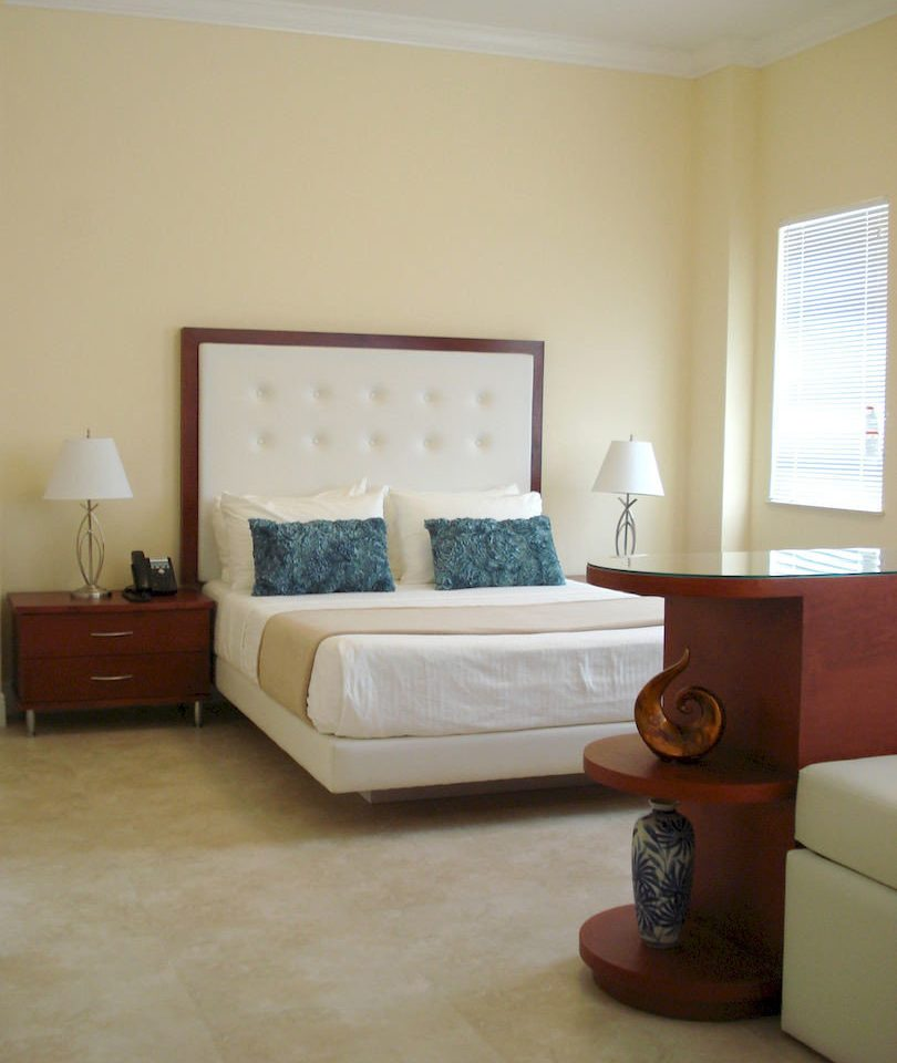 property Bedroom living room hardwood home bed frame flooring bed sheet laminate flooring