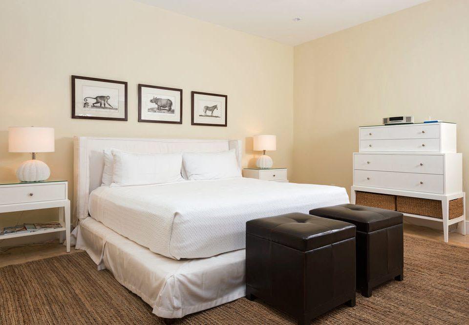 Bedroom property bed frame hardwood bed sheet