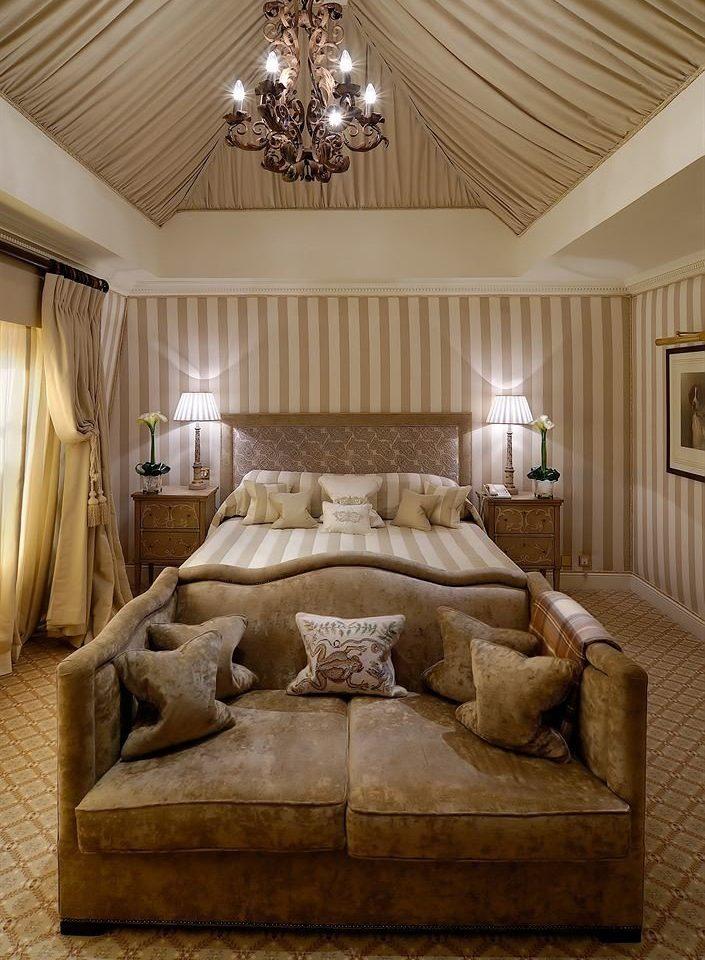 living room Bedroom home bed frame bed sheet