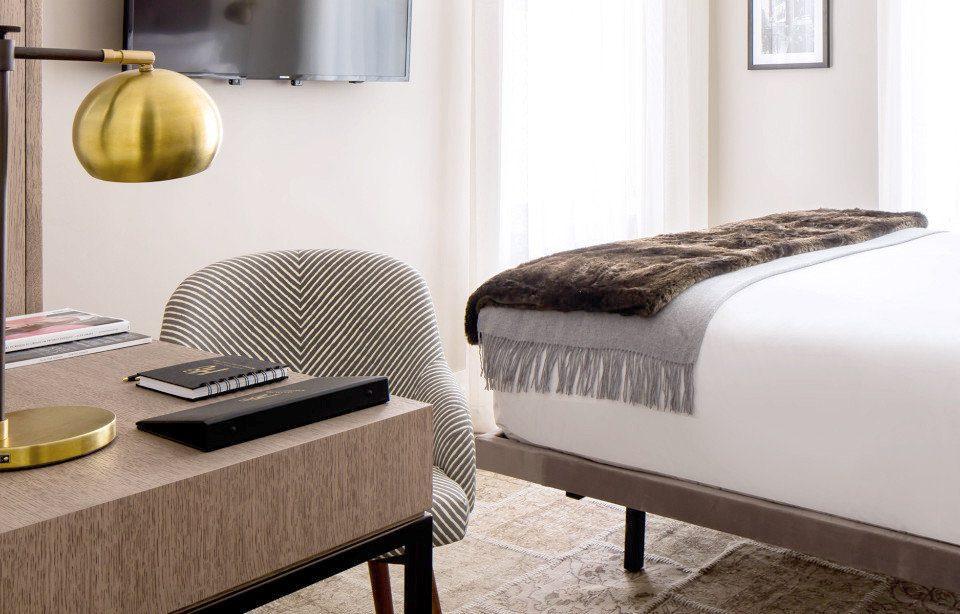 bed frame studio couch bed sheet Bedroom living room