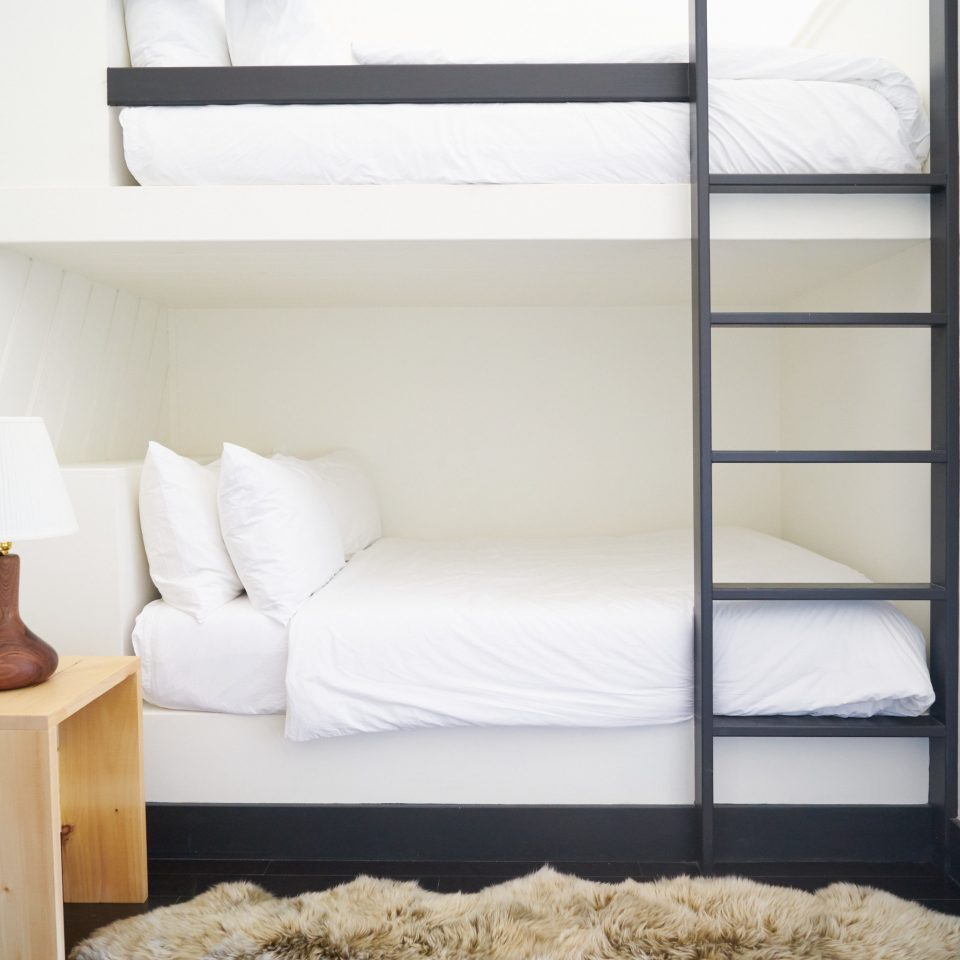 bunk bed bed frame product Bedroom studio couch wardrobe