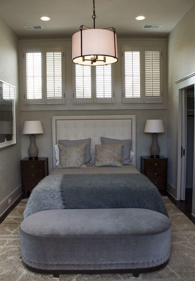 property Bedroom living room home hardwood pillow bed frame cottage