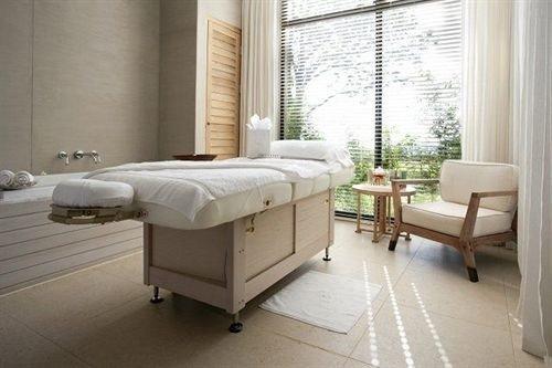 property Bedroom living room bed frame flooring
