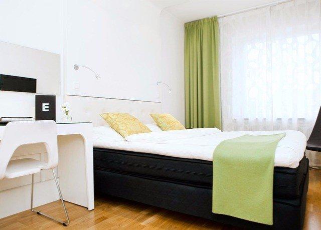 property Bedroom living room bed frame