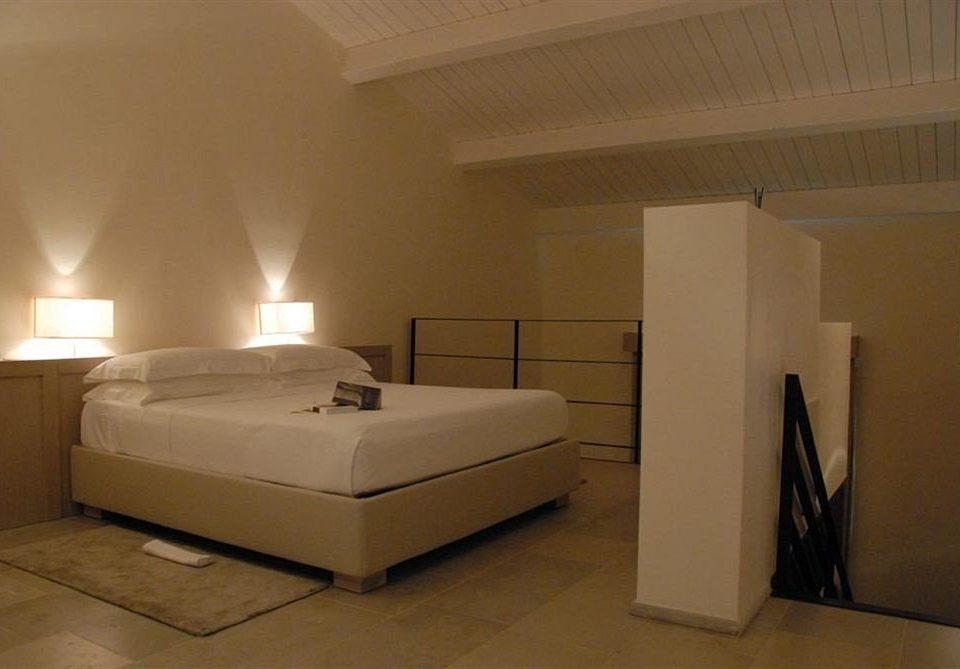 property Bedroom bed frame