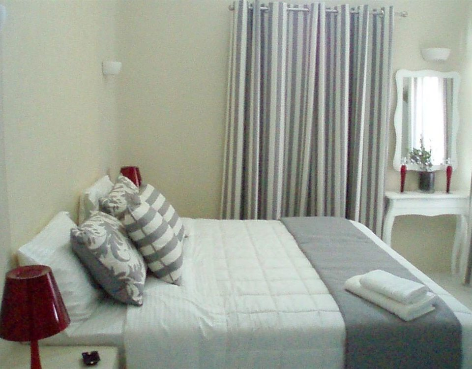 property curtain Bedroom cottage bed sheet condominium