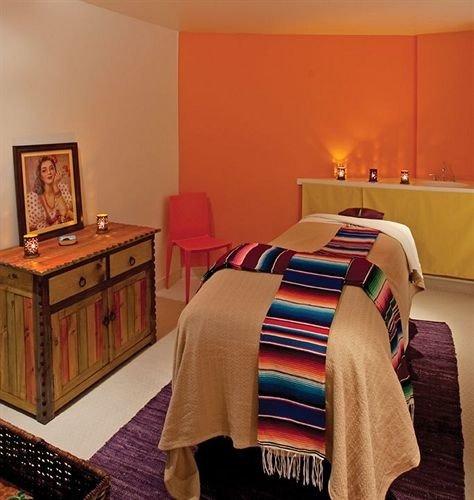 Bedroom bed sheet cottage