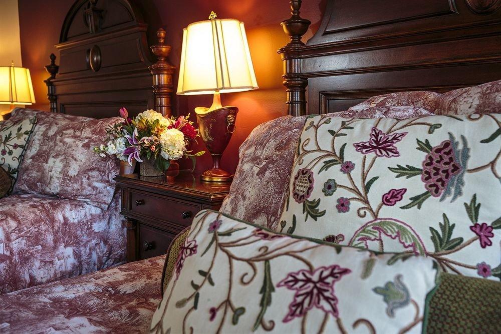 sofa bed sheet home Bedroom living room textile cottage