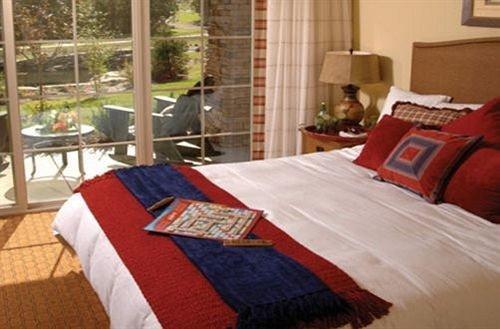 property Bedroom cottage bed sheet home textile