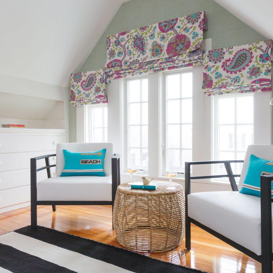 property living room Bedroom home nursery cottage bed sheet