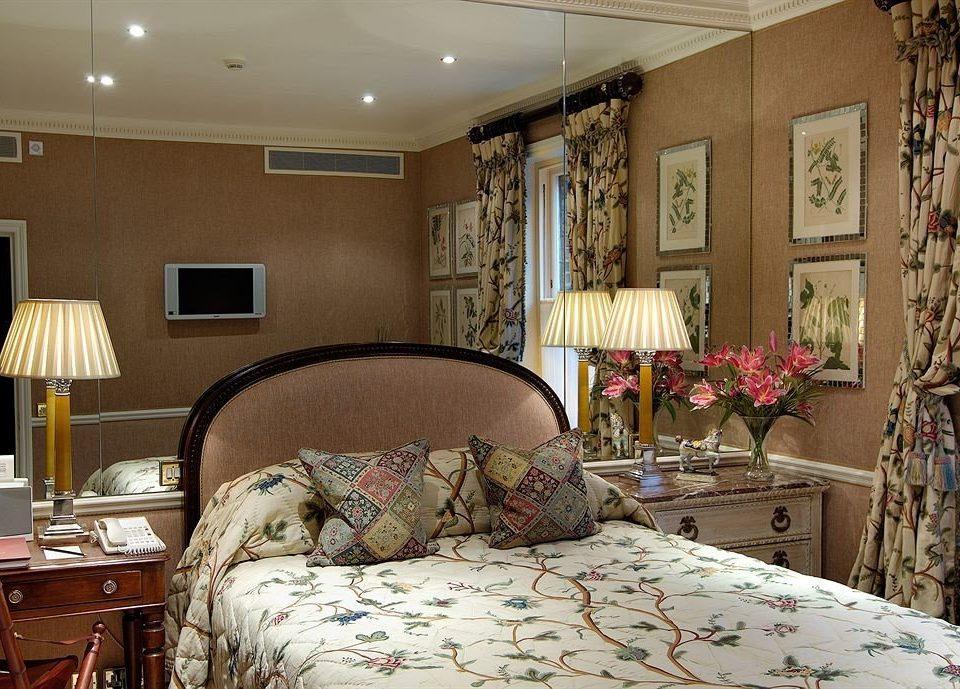 property living room Bedroom home cottage bed sheet