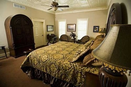 property Bedroom cottage bed sheet