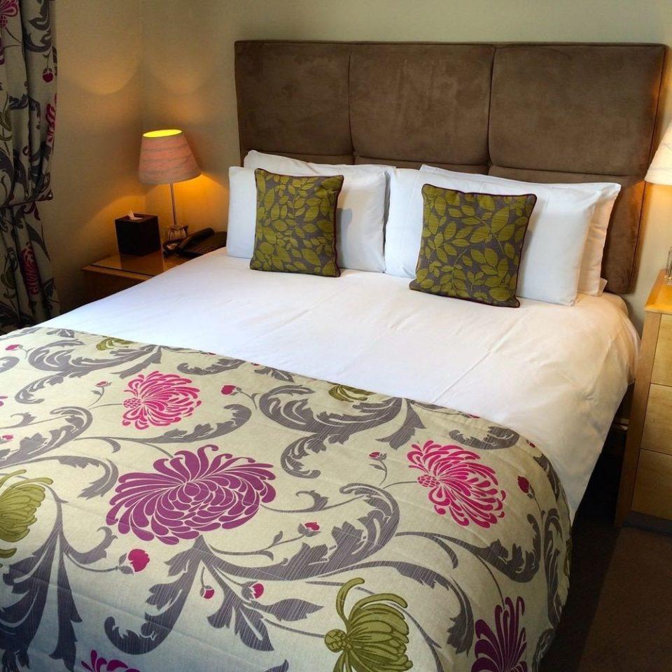 sofa pillow duvet cover bed sheet textile Bedroom material seat