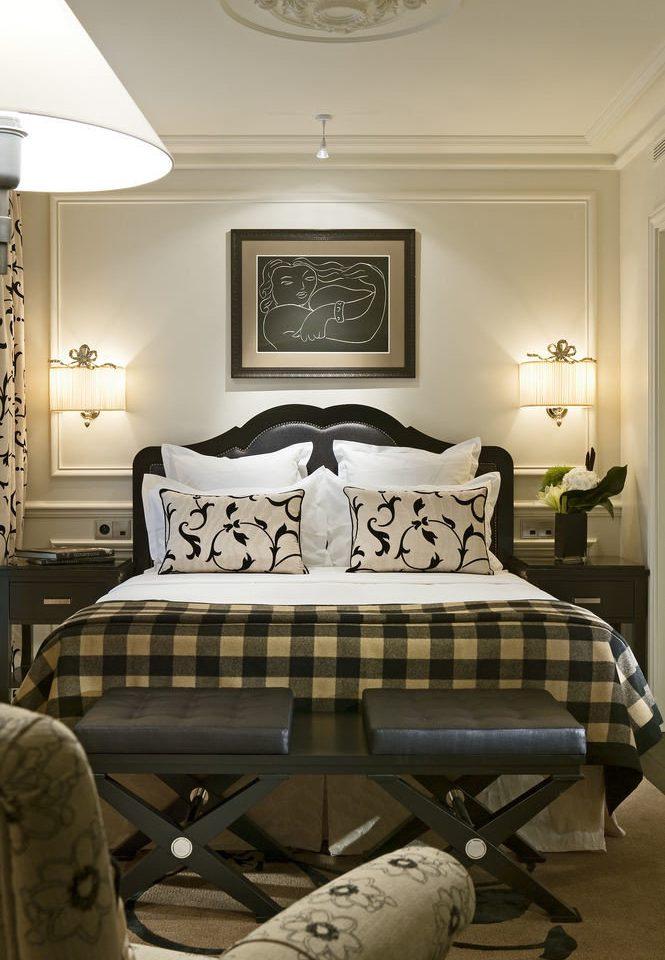 Bedroom living room home bed sheet textile