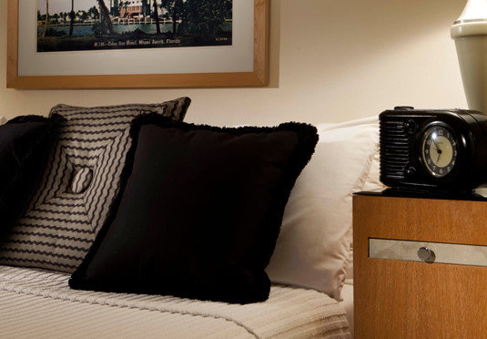 product Bedroom bed sheet living room