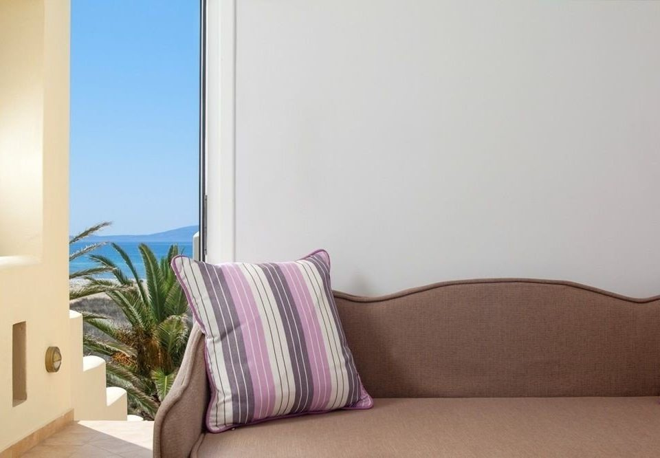 sofa property living room Bedroom bed sheet textile seat