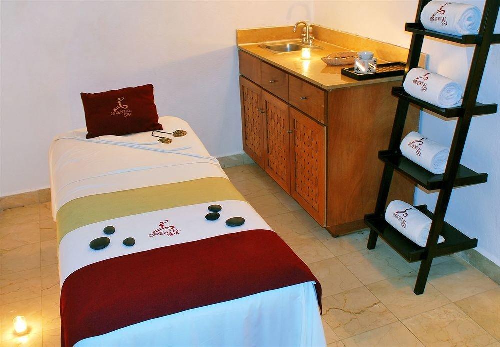 bed sheet Bedroom