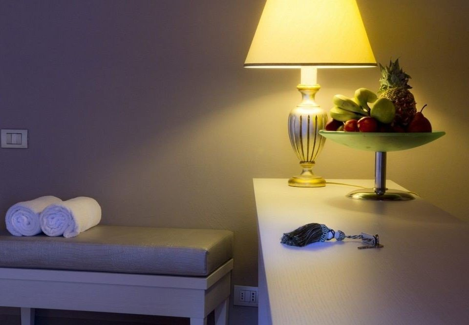 color blue yellow light living room lamp lighting Bedroom