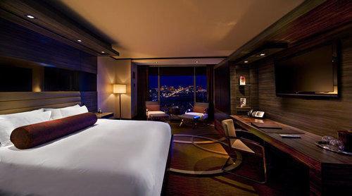 Boat vehicle passenger ship recreation room yacht billiard room ship luxury yacht screenshot Bedroom