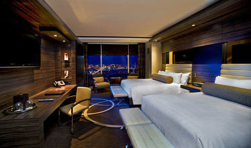 Boat vehicle passenger ship yacht ship Bedroom luxury yacht watercraft recreation room