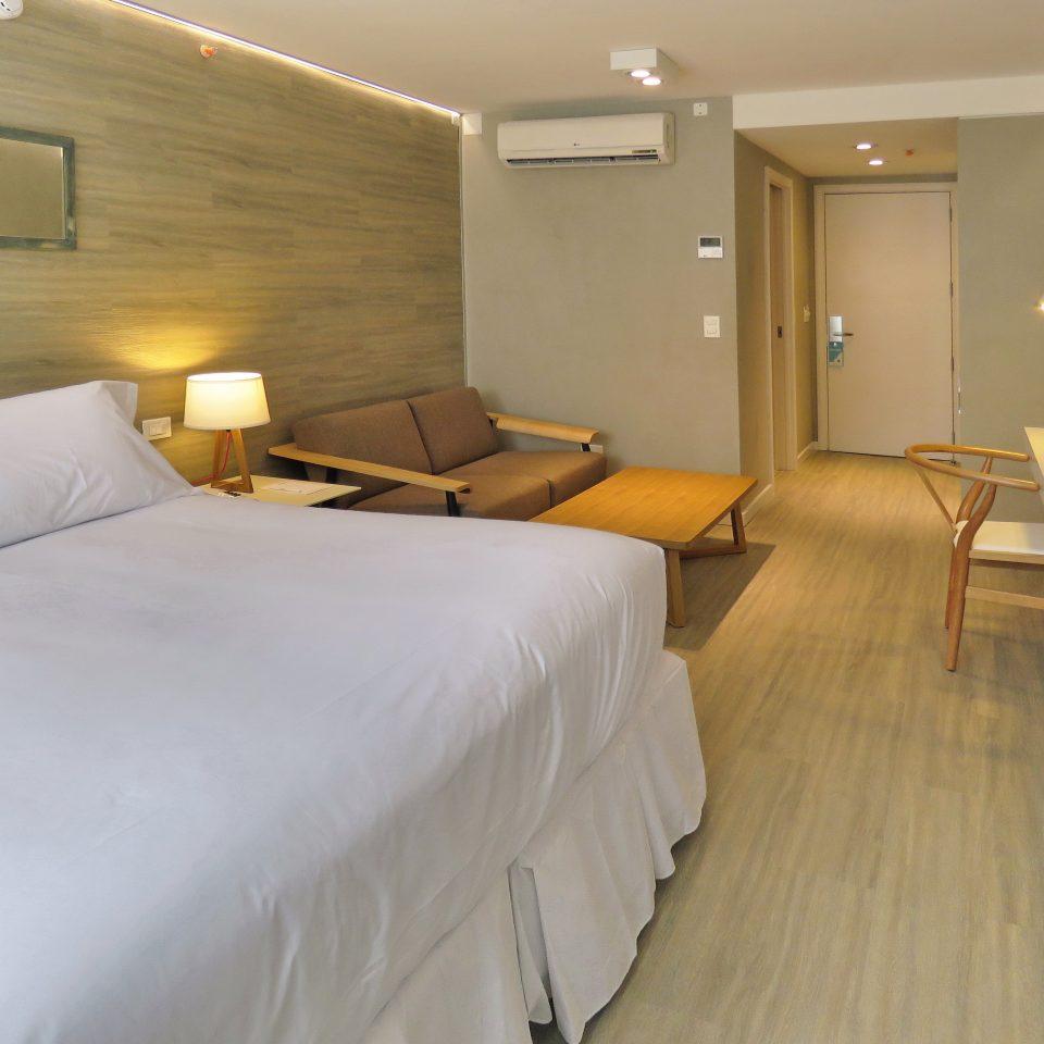 Bedroom Suite property yacht passenger ship vehicle cottage ship Boat