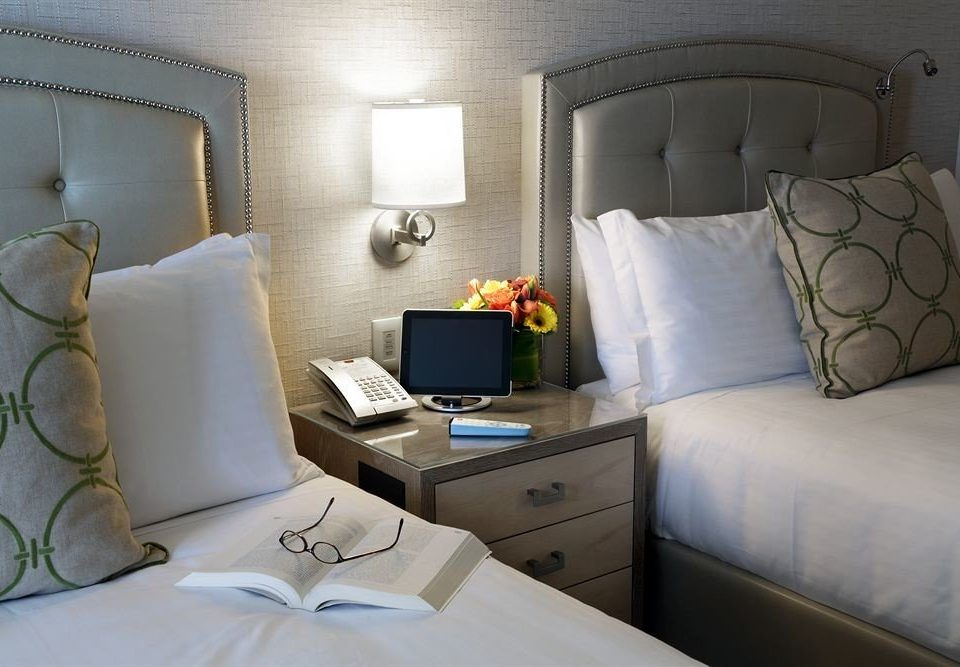 sofa property vehicle pillow yacht living room passenger ship Bedroom Suite Boat white home cottage ship lamp