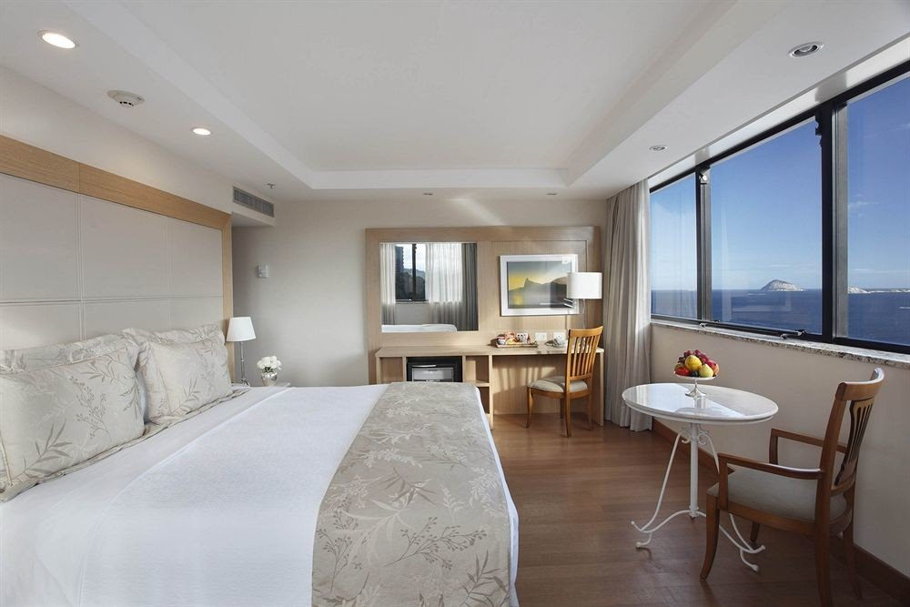 passenger ship property Boat vehicle yacht ship Bedroom Suite luxury yacht watercraft cottage