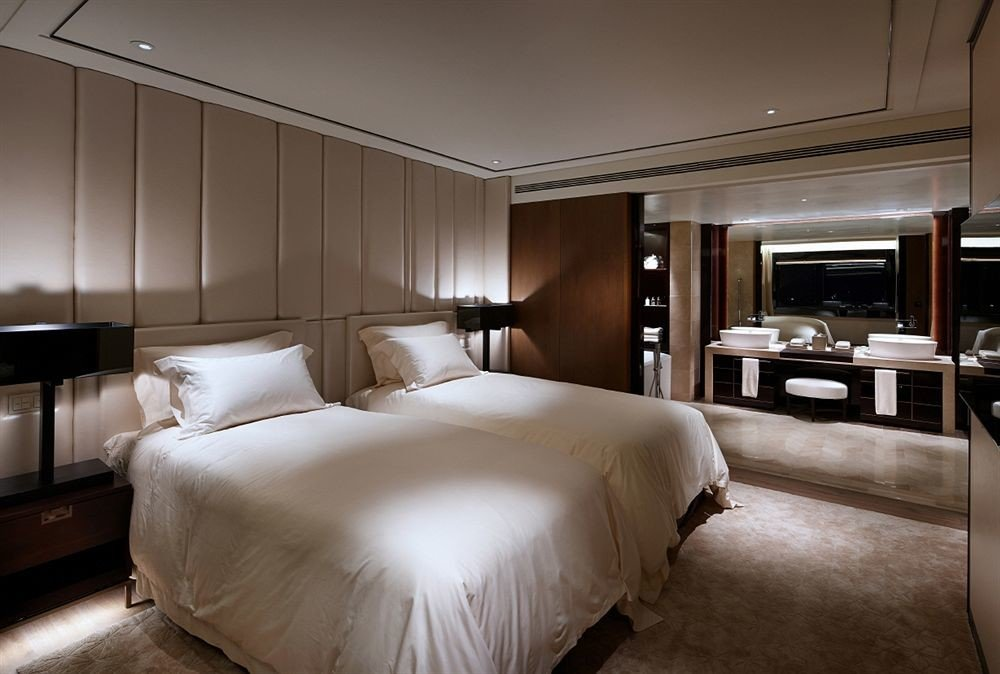 Bedroom property passenger ship yacht vehicle Suite Boat luxury yacht