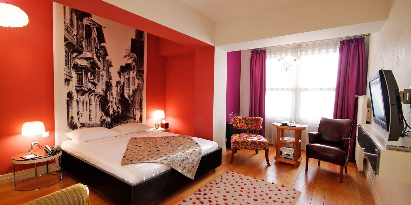 Bedroom Boutique Budget City Hip property Suite living room Villa cottage Resort flat