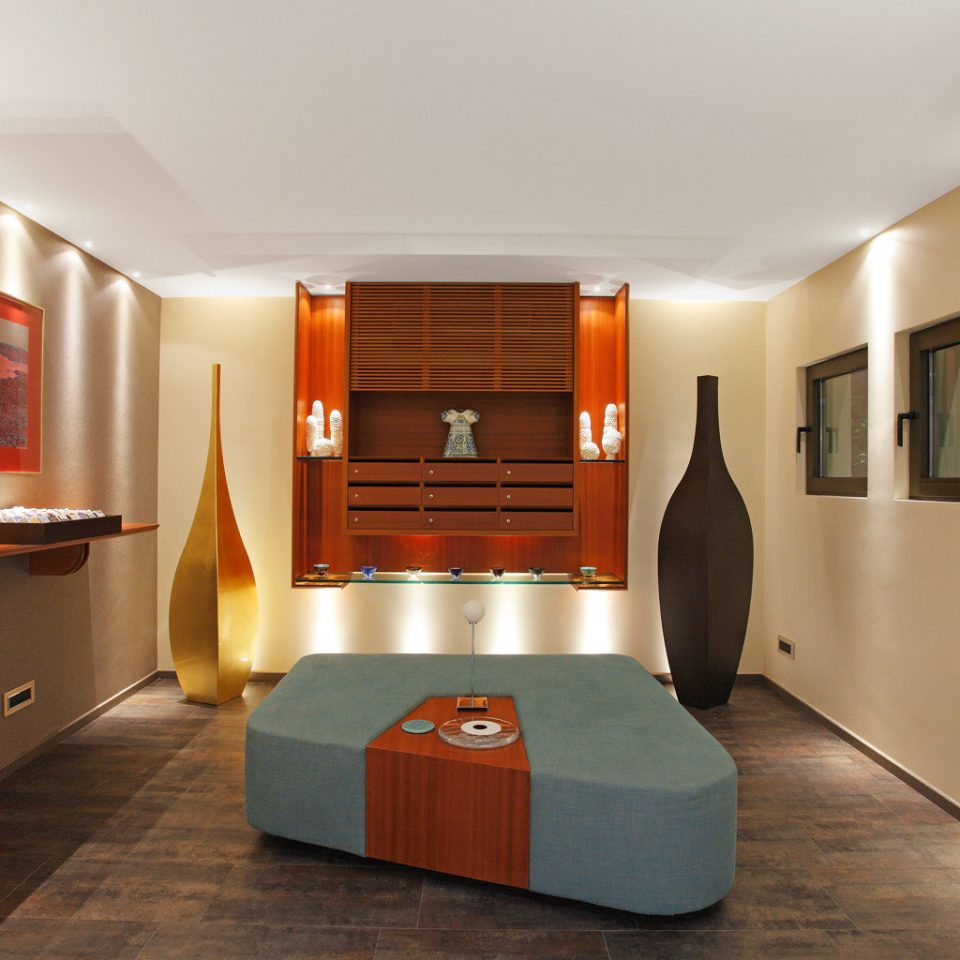 Boutique Budget Lobby Modern property home living room Suite Bedroom