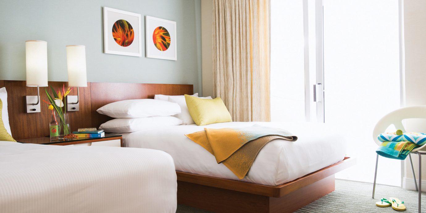 Bedroom Boutique Budget Modern sofa property living room home Suite cottage bed frame bed sheet flat