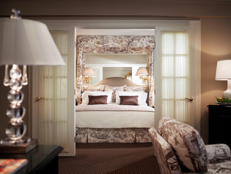 Bedroom Boutique City Classic Elegant Romantic living room home