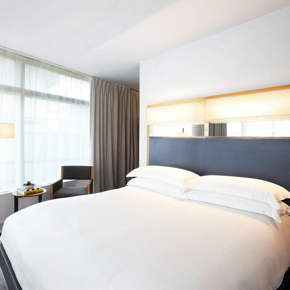 Bedroom Boutique City Hip property Suite condominium cottage