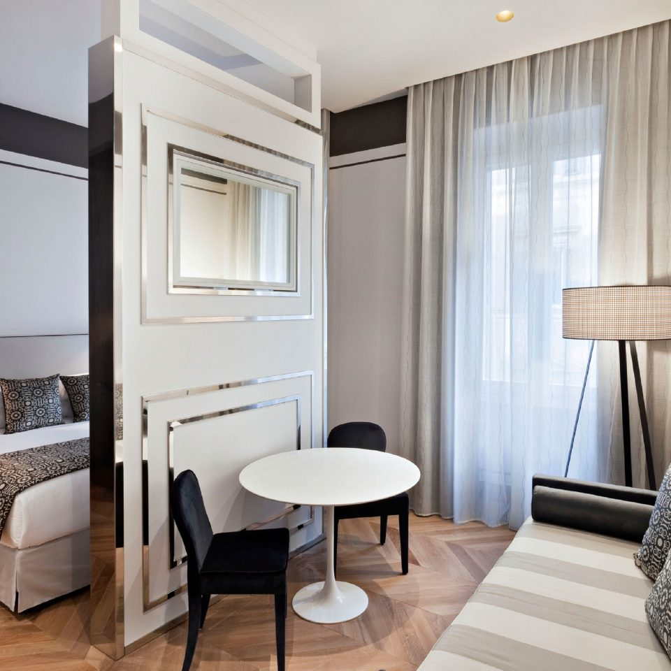 Bedroom Boutique City Hotels Modern Suite Trip Ideas property chair condominium home living room cottage