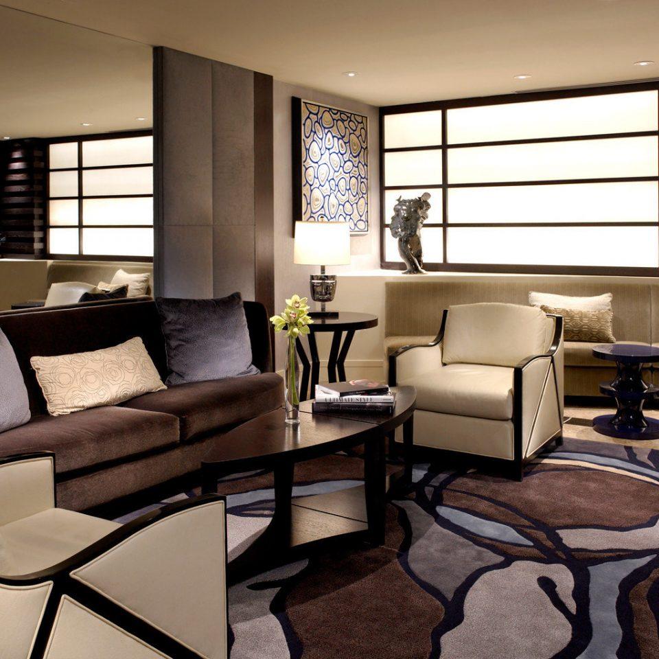 Boutique City Hotels Lobby Lounge Modern Trip Ideas living room property home condominium hardwood Bedroom