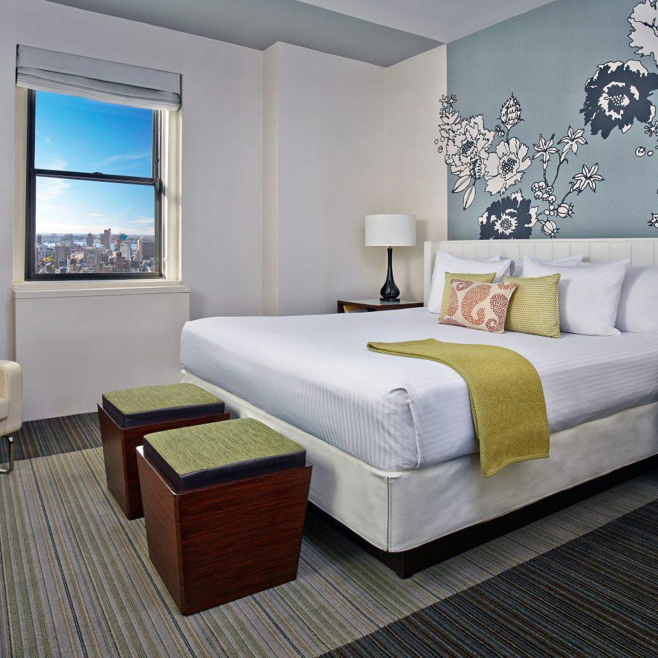 Bedroom Boutique City Modern sofa property living room Suite bed sheet