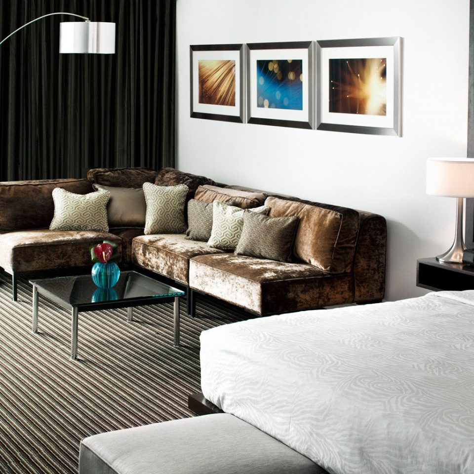 Bedroom Boutique City Modern property living room Suite home condominium cottage nice