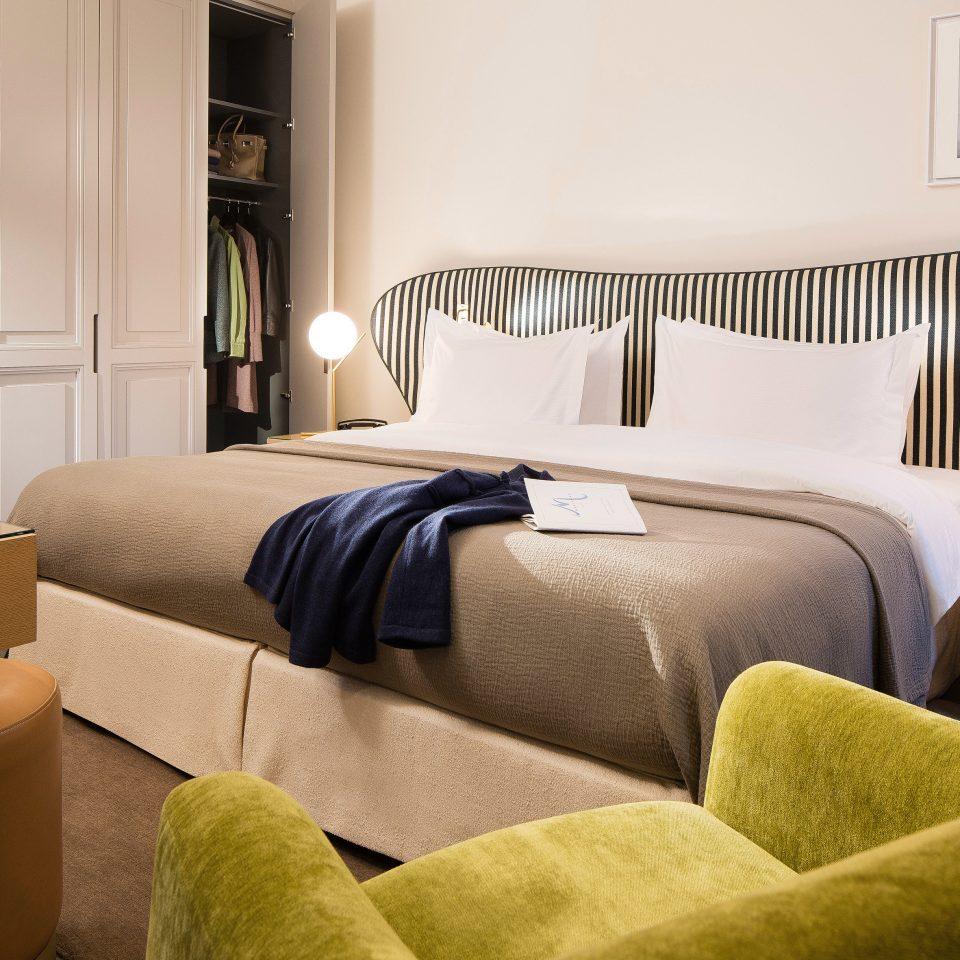 Bedroom Boutique City Modern sofa property home Suite living room cottage bed sheet bed frame