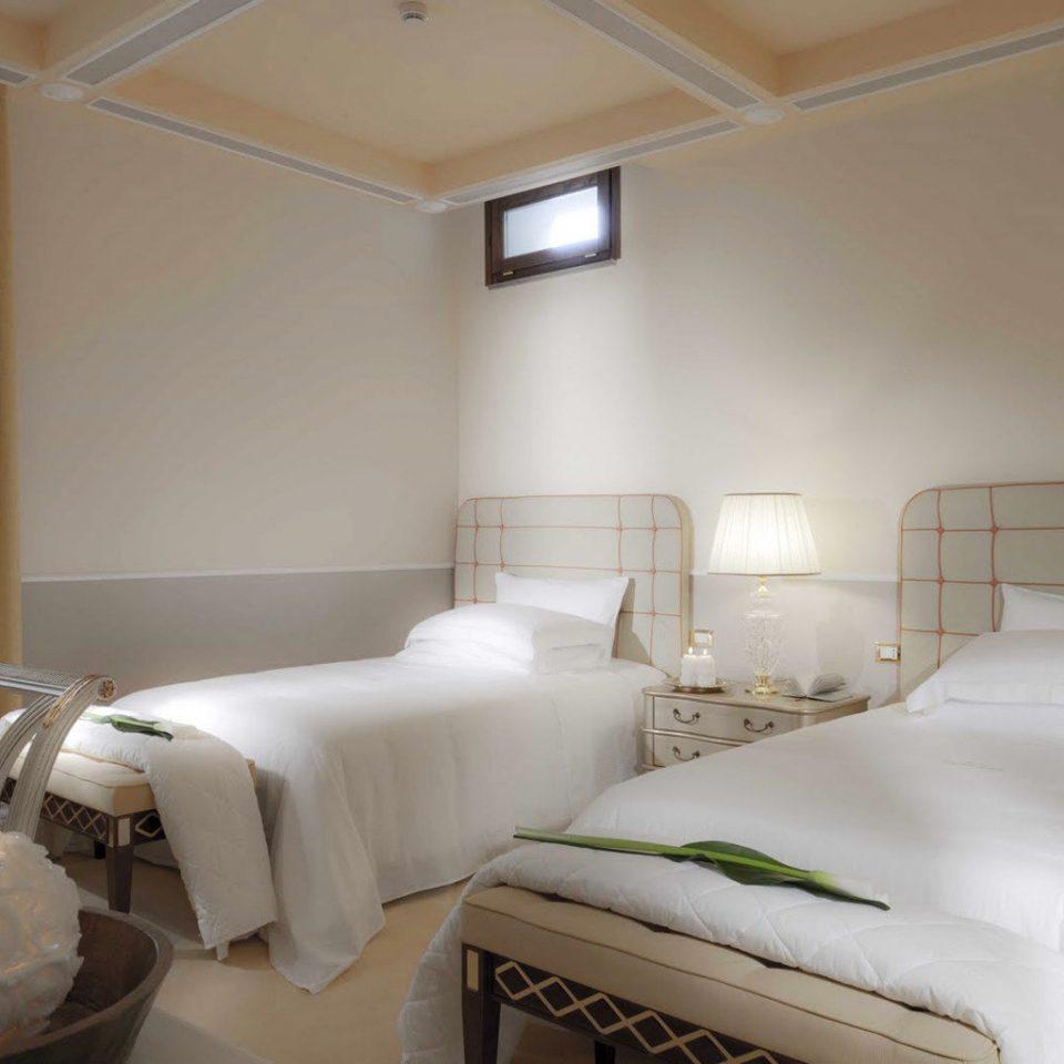 Bedroom Boutique City property cottage Suite