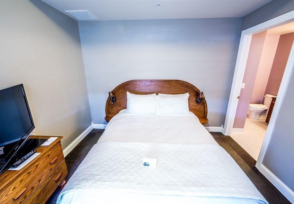 Bedroom Boutique City property building Suite cottage