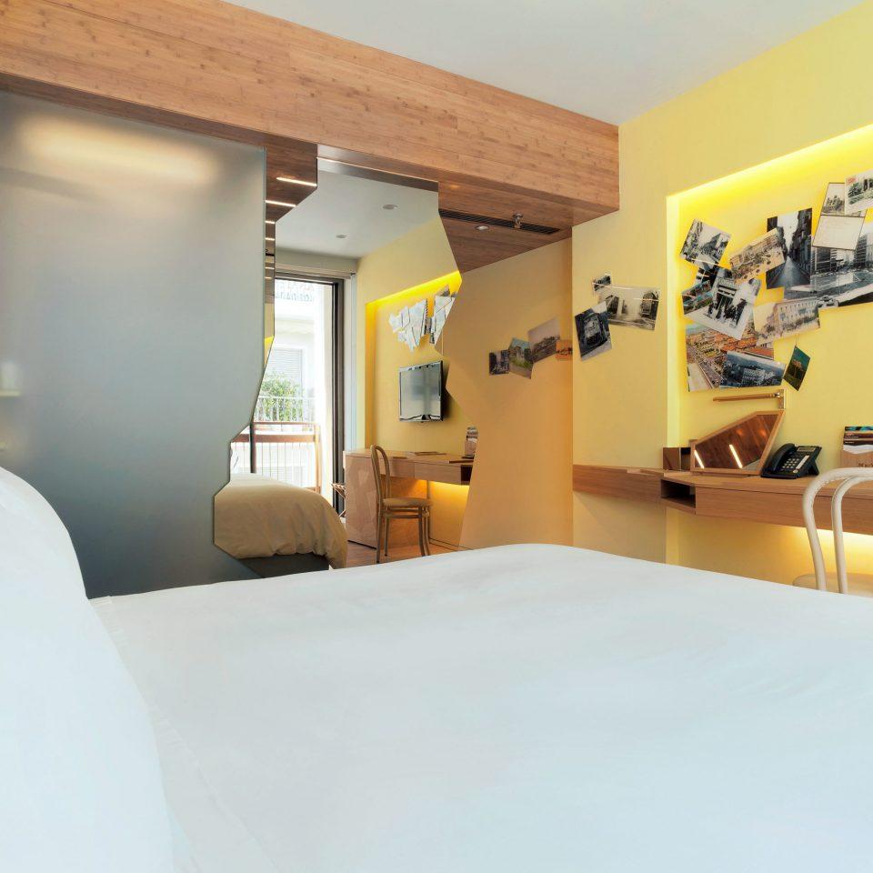 Bedroom Boutique City property home condominium Villa Suite cottage