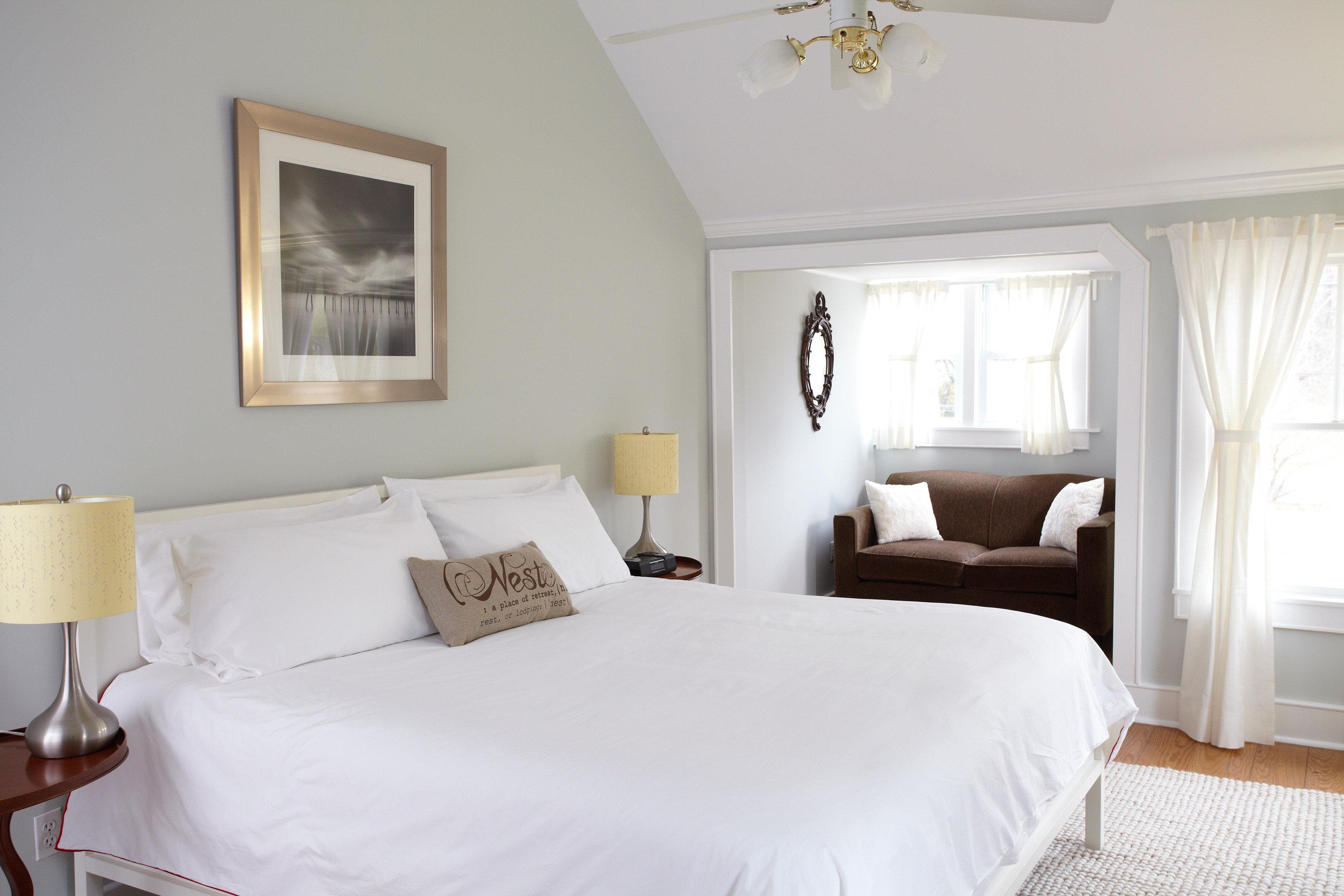 Bedroom Boutique Classic Country Luxury Romantic Suite property white cottage Villa