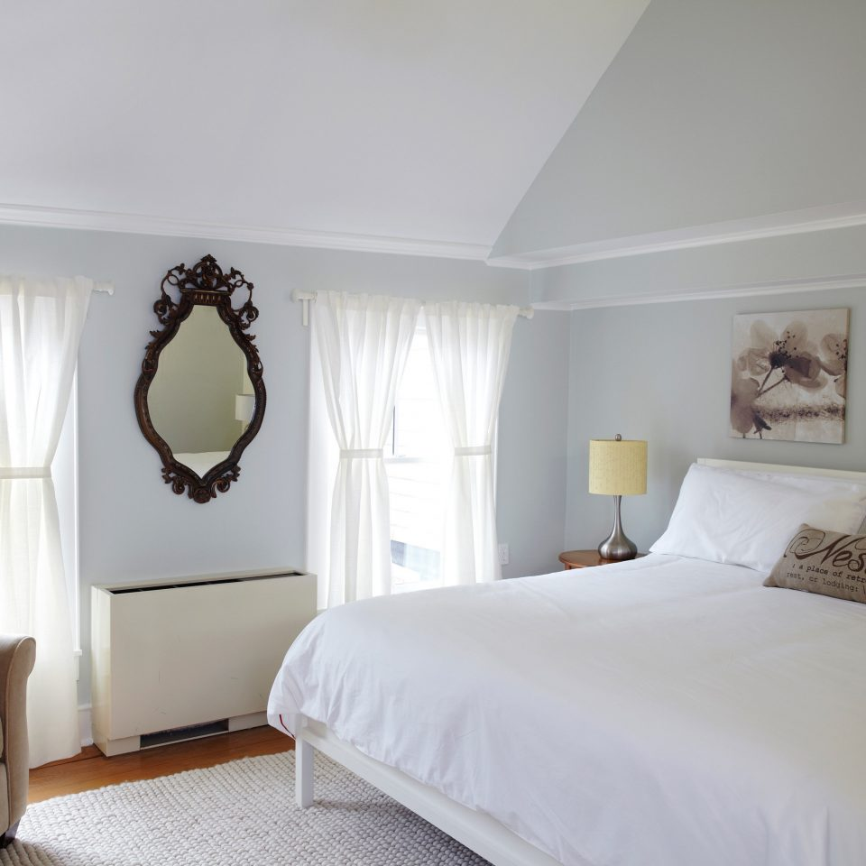 Bedroom Boutique Classic Country Luxury Romantic Suite property white cottage