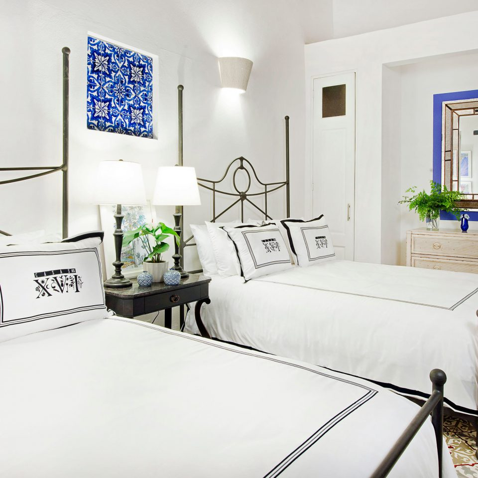 Bedroom Boutique Cultural Elegant Historic property home living room cottage Suite condominium