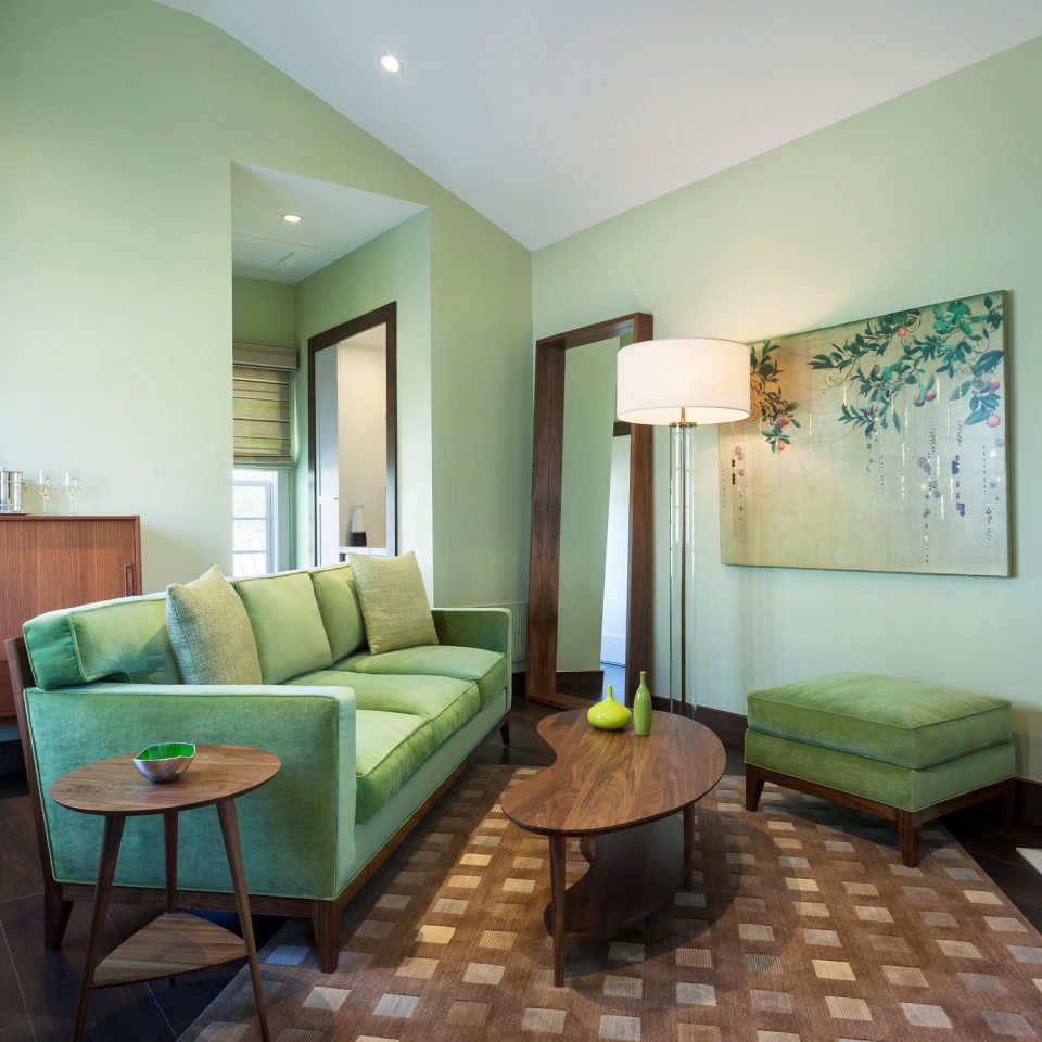 Boutique Elegant Fireplace Lounge Winery property living room condominium home green Suite Villa cottage Bedroom flat