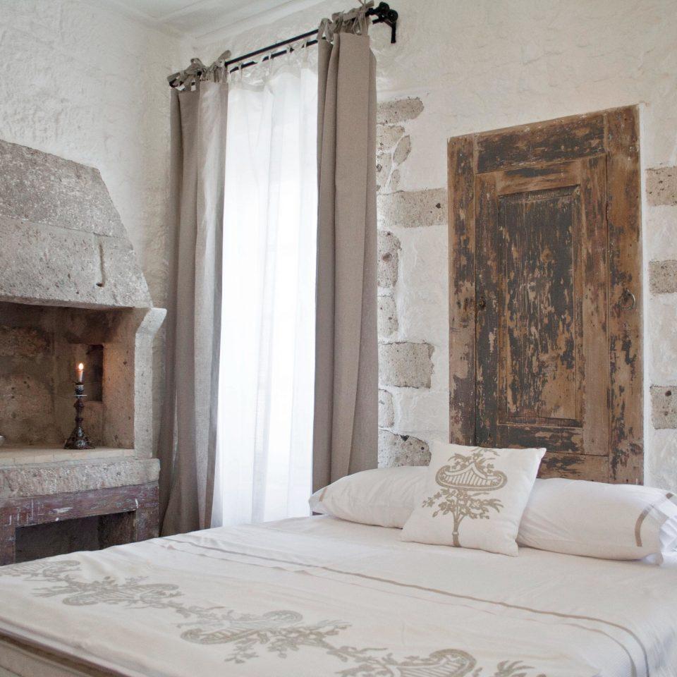 Bedroom Boutique Elegant Rustic property white home cottage living room mansion Suite old