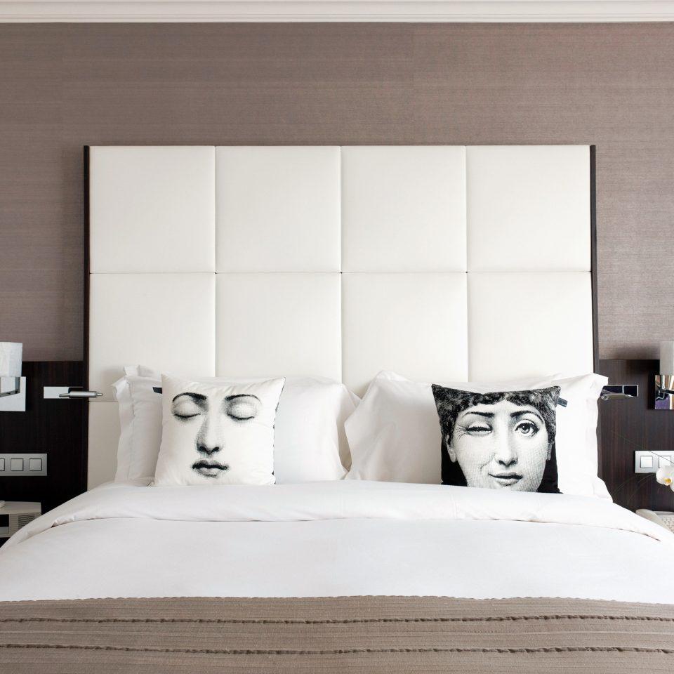 Bedroom Boutique Hip living room bed frame bed sheet bedclothes textile